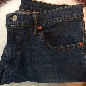 Other - Mens Levi Jeans BUNDLE